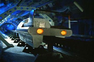 liner-car-rear.jpg