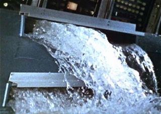 water-filler.jpg