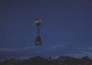 big-jet-heli-of-q2.jpg
