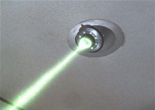 laser_shooter.jpg