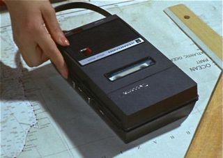 standard-casette-7.jpg