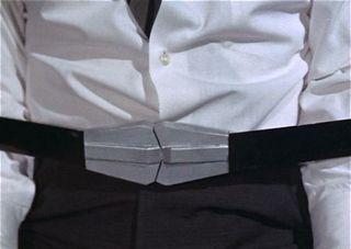 q-magnet-restrainer.jpg