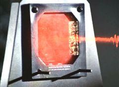 k52-material-test-06.jpg
