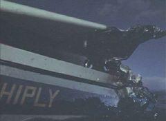 mj-shipley-02-06.jpg
