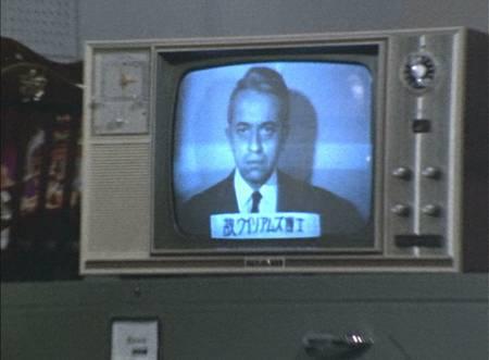 http://www.mightyjack.info/library/mechanism/mj-public-television.jpg
