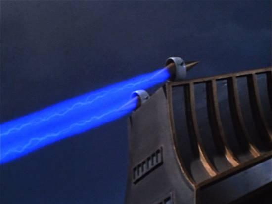http://www.mightyjack.info/library/mj/mj-cobalt-laser-shot.jpg