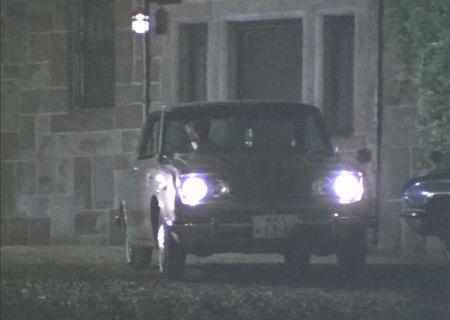 http://www.mightyjack.info/library/vehicle/naitoh-car-night.jpg