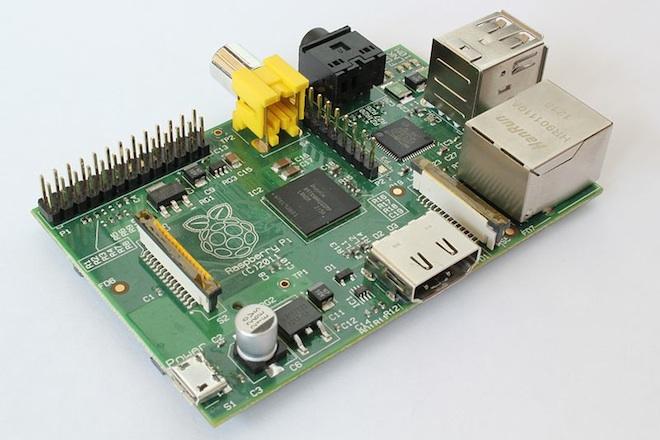 http://www.mightyjack.info/raspberry-pi-model-b.jpg